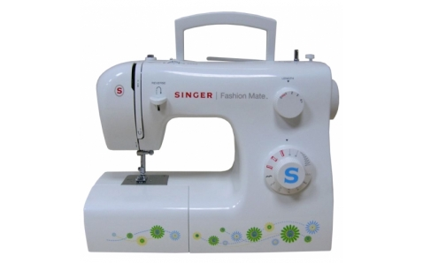 SINGER 2290 Fashion Mate