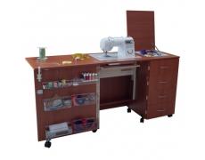 Стол для швейного оборудования Комфорт 2