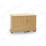 Стол для швейного оборудования Комфорт 3