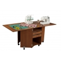 Стол для швейного оборудования Комфорт 9